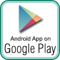 Sports coach on google play store