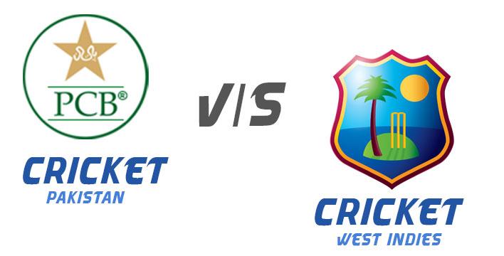 Bangladesh tour of New Zealand