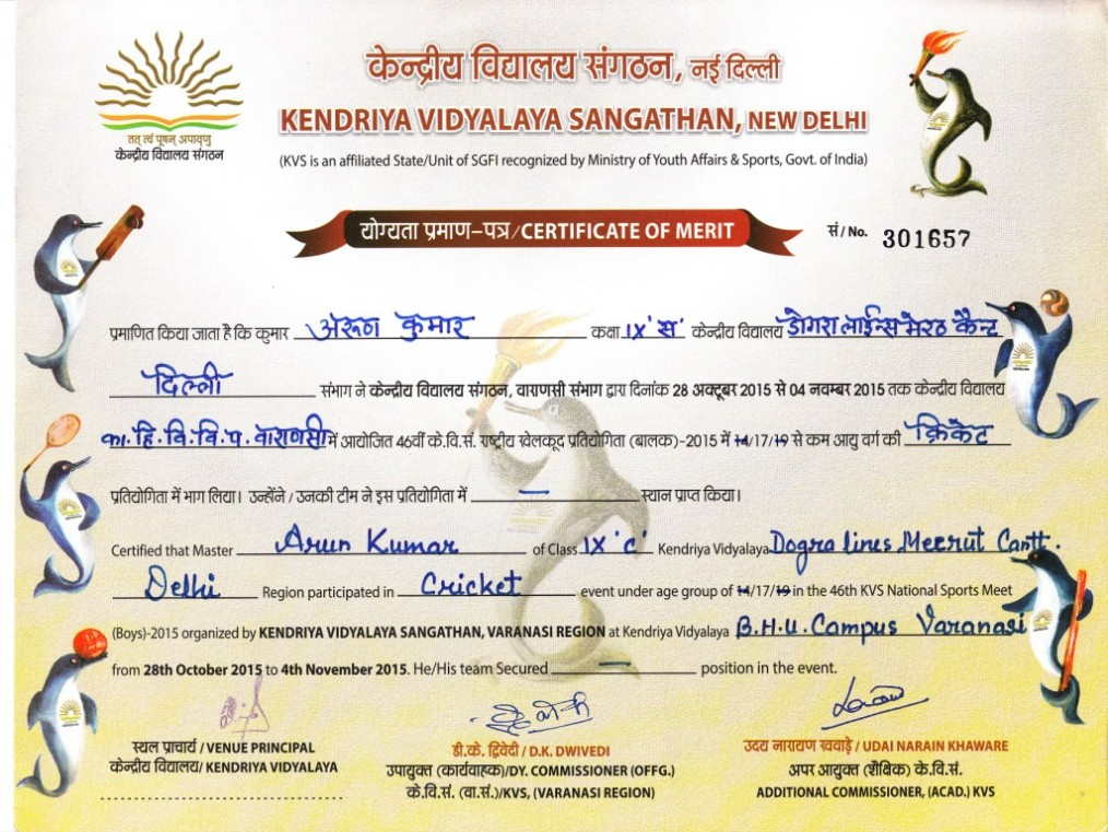 kvs national sports meet 2015 16 nba