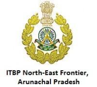 Oorja Arunachal Pradesh