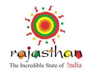Oorja Rajasthan