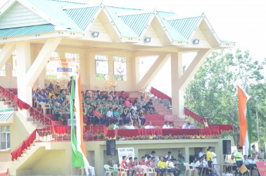 Oorja Himachal Pradesh
