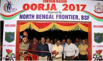 Oorja West Bengal